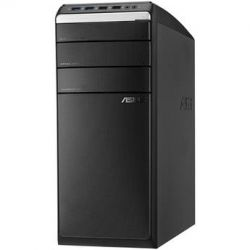 ASUS  M51BC-US008S Desktop Computer M51BC-US008O B&H Photo Video