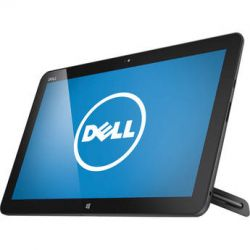 "Dell XPS 18.4"" Multi-Touch All-in-One XPSO18T-7767BLK B&H"