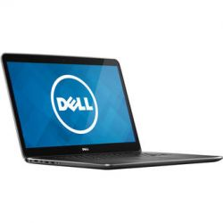 "Dell XPS 15 XPS15-4737sLV 15.6"" Multi-Touch XPS15-4737SLV"