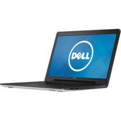 "Dell Inspiron 17 i5748-2143sLV 17.3"" Notebook I5748-2143SLV"