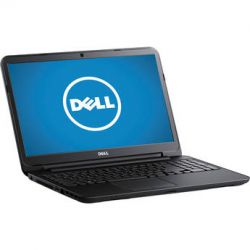 "Dell Inspiron 15 i3542-3334BK 15.6"" I3542-3334BK B&H Photo"