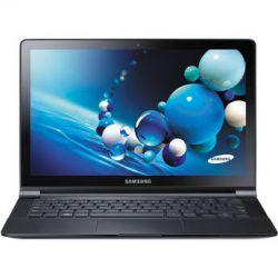 Samsung ATIV Book 9 Lite NP915S3G-K04US NP915S3G-K04US B&H Photo