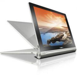 "Lenovo 16GB Yoga Tablet 10 HD+ 10.1"" Wi-Fi Tablet 59411051"