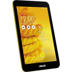 "ASUS 16GB ME176CX MeMO Pad 7"" Wi-Fi Tablet ME176CX-A1-YL"