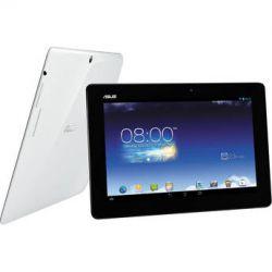ASUS 16GB MeMO Pad FHD 10 Tablet (Silk White) ME302C-A1-WH B&H