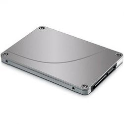 HP A3D25AT 128GB SATA Internal Solid State Drive A3D25AT B&H