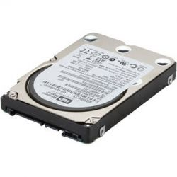 HP  1TB SATA 10k SFF Hard Drive B8X20AA B&H Photo Video