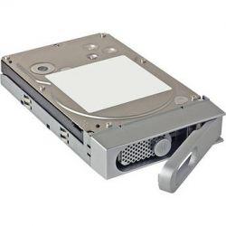 Sonnet 3TB Fusion RAID Drive Module (Desktop) FUS-RM-3000GBD B&H
