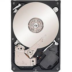 Seagate 4TB SV35 Surveillance Optimized Internal HDD ST4000VX000