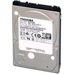 "Toshiba 320GB MQ01ABD-Series 2.5"" Hard Disk Drive"