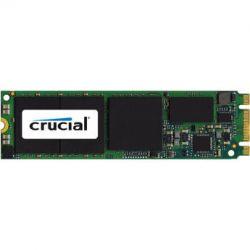 Crucial 480GB M500 M.2 Internal SSD CT480M500SSD4 B&H Photo