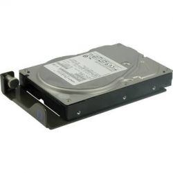 Dulce Systems 500GB Spare Hard Drive with Tray 939-0050-0 B&H