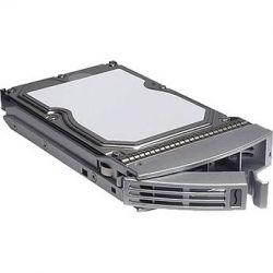 Sonnet 1.5TB Fusion RAID Drive Module (Silver) FUS-RM5-1500GB
