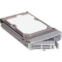 Sonnet 1.5TB Fusion RAID Drive Module (Gray) FUS-RM4-1500GB B&H