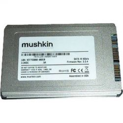 Mushkin Chronos GO Deluxe 240GB Solid State MKNSSDCG240GB-DX B&H
