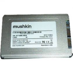 Mushkin Chronos GO Deluxe 120GB Solid State MKNSSDCG120GB-DX B&H
