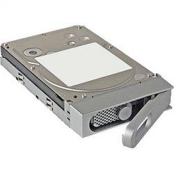 Sonnet 2TB Fusion RAID Drive Module FUS-RM-2000GB B&H Photo