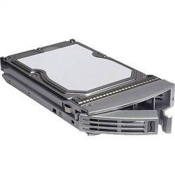 Sonnet 2TB Fusion RAID Drive Module (Silver) FUS-RM5-2000GB B&H