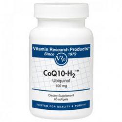 CoQ10-H2 (Ubiquinol)