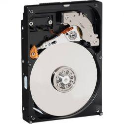 "WD AV-GP 500GB 3.5"" SATA Power Saving Hard Drive WD5000AVDS"