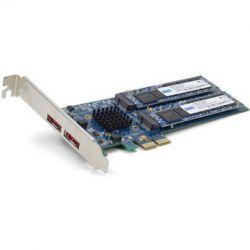 OWC / Other World Computing 120GB Mercury OWCSSDPHWE2R120 B&H