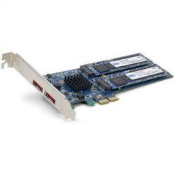 OWC / Other World Computing 960GB Mercury OWCSSDPHWE2R960 B&H