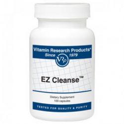 EZ Cleanse