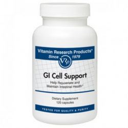 GI Cell Support
