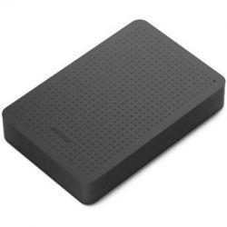 Buffalo 2TB MiniStation Plus Portable USB 3.0 Hard HD-PCF2.0U3GB