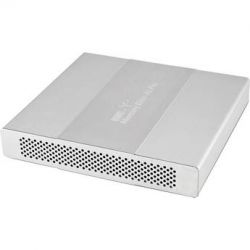OWC / Other World Computing Mercury Elite Pro OWCMEQMHM7S20TB