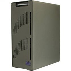 Dulce Systems PRO DQxc 16 TB Hard Drive Array 943-1600-0 B&H