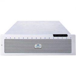JMR Electronics BlueStor 16 Bay SAS Expander SASS-JD-G3-48T B&H