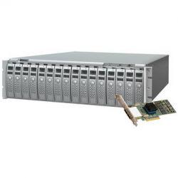 Sonnet Fusion RX1600RAID Storage System (64TB) FUS-RX16S6-64TB