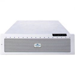 JMR Electronics BlueStor 16 Bay PCIe x8 Extender EXTN-8-G4-48T