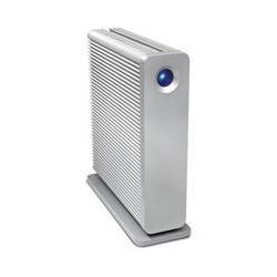 LaCie 3 TB d2 Network 2 Professional Storage Server 9000269 B&H
