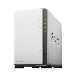 Synology  DS214se Personal NAS Server DS214SE B&H Photo Video