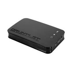 Patriot Gauntlet 320GB Wireless Storage Drive PCGTW320S B&H