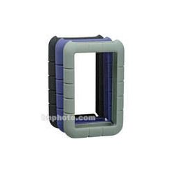 LaCie Rugged Sleeves for LaCie Rugged Hard Drive - 3-Pack 130752