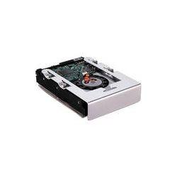 OWC / Other World Computing Hard Drive Sled OWCMPRODBKTLG B&H