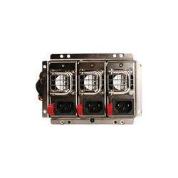 iStarUSA IS-1000R3KP 1000W 3U Redundant Power Supply IS-1000R3KP