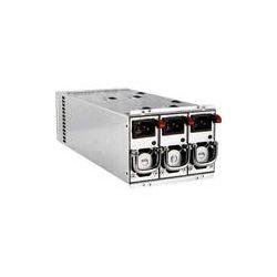 iStarUSA 950W 3U 80 Plus Redundant Power Supply IS-950R3KPD8 B&H