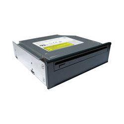 "Digistor 5.25"" Internal Slot Loading Blu-ray DIG-68100 B&H"