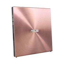 ASUS SDRW-08U5S-U 8X Ultra Slim External SDRW-08U5S-U/PINK/G/AS