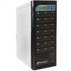 Microboards CopyWriter Pro Blu-ray 1:6 Standalone BD PROV3-07