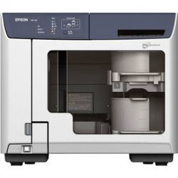 Epson  PP-50II Discproducer PP-50II B&H Photo Video