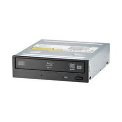 HP  B4F70AA Blu-ray BDXL SATA Drive B4F70AA B&H Photo Video