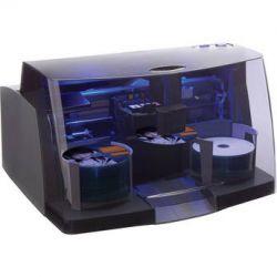Primera  Bravo 4100 Printer (Euro Plug) 63505 B&H Photo Video