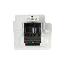 Primera Replacement Print Head for Bravo 4100 Series Disc 53471