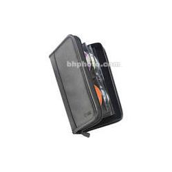 Case Logic  KSW-64 CD Wallet KSW-64 B&H Photo Video