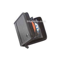 Case Logic  KSW-32 CD Wallet KSW-32 B&H Photo Video